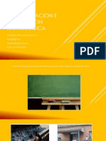 INCORPORACION E INTEGRACION TECNOLOGICA.pptx