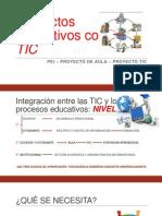Proyectos educativos con TIC.pptx