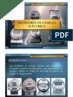 Medidores.pdf