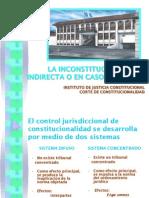 InconstitutucionalidadCasoConcretoGeovaniSalguero.pdf