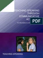 Speaking skills class 1.ppt
