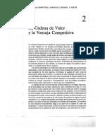 LIBRO DE PORTER.pdf