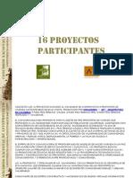 Concurso3prototipos.pdf