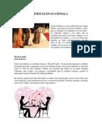 FIESTAS EN GUATEMALA  Y CONCEPTOS ENERO A DICIEMBRE.docx