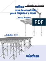 Alzaprimado.pdf