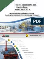 07 Objetivos Contratistas CMILTDHNP Jul 2014.pptx
