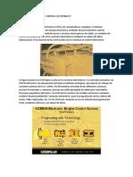 MÓDULO DE CONTROL ELECTRÓNICO.docx