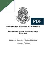 apunte DP13-05-04.doc