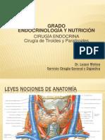 Cirugia_Tiroides_Grado.ppt