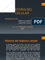 HISTORIA DEL CELULAR.pptx