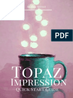 Impression Quick Start Guide.pdf
