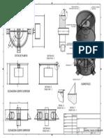 ENSAMBLE TANQUE DISTRIBUIDOR.pdf