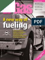 LP Gas 2014 10.pdf
