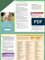 2014-quick-service-portuguese.pdf