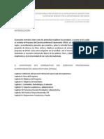 nor-EPS.pdf
