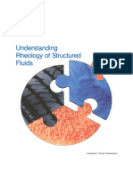 AAN016_V1_Understanding the Rheology of Structured Fluids