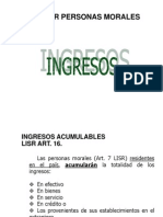 02 ISR PM Ingresos.pptx