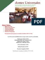 Hotel Montes Universales.pdf