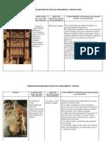 COMENTARIO DE IMÁGENES DEL RENACIMIENTO.pdf