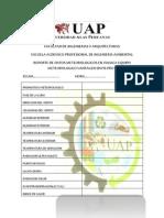 FACULTAD DE INGENIERIAS Y ARQUITECTURAS.docx