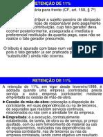 Slides - Retencao - Dir.Previdenciario_HugoGoes.pdf
