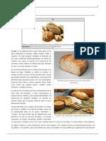 agua en el proceso del pan.pdf