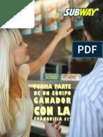 Folleto subway.pdf