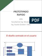 Prototipado rápido.pdf