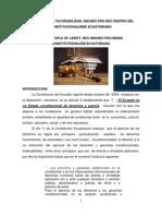 TAREA 3 ESPECIALIDAD.pdf
