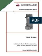 EG-3P Actuator.pdf