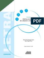 LLP_6P_PratEnsLinLit_Fasc_WEB.pdf