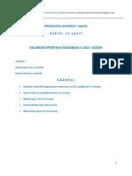 Kalendar medjunarodnih sportskih dogadaja u 2013. godini.pdf