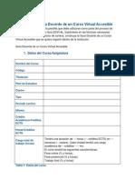 Plantilla_Guía Docente de un Curso Virtual Accesible (1).docx