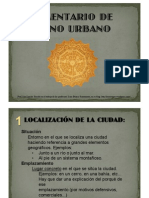 urbaa imprimir.pdf