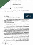 Patrick_Sandral.pdf