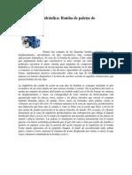 Cuaderno de Hidráulica.docx