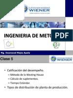 ESTUDIO DE TIEMPOS.pdf