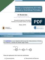 Cap1_ICI445.pdf