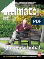 Ultimato #311 (2008-03e04).pdf