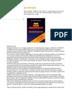Srodne duse knjiga pdf