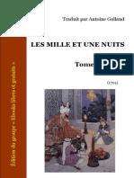 Les-Mille-Et-Une-Nuits-1.pdf