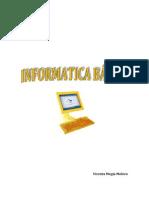 INFORMATICA+BASICA.pdf