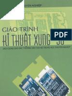 Ky Thuat Xung - So 1