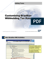 Configurando Retenção de Impostos na Fonte Via TAXBRA.pdf
