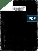 azu_jv_6798_m6_g3_w.pdf