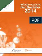 informeserbachiller2014sierra.pdf