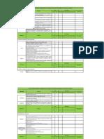Lineamientos del SGSST-Formato.xls