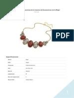 Productos a Importar.pdf