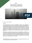 Psicoanálisis y Actualidad.pdf