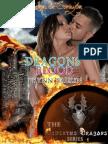 Brynn Paulin - Cruentus Dragons 01 - Dragons Blood.pdf